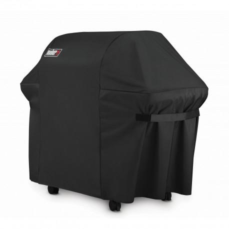 Pokrowiec Premium Genesis E310-330 / S310-330