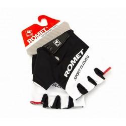 Rękawiczki rowerowe ROMET