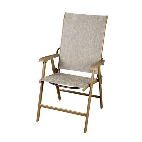 Krzesło Dallas