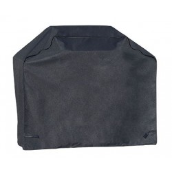 Pokrowiec grill węglow wym. 102x91x56cm