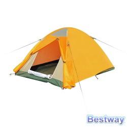 Namiot 2os. Natoura Tent -wym. 211x150x109cm  BESTWAY