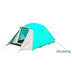 Namiot 3os. Cultiva Tent -wym. 353x180x119cm  BESTWAY
