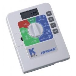 Sterownik nawadniania RPS46 MINI K-Rain