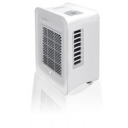Arrifana 07 klimatyzator przenośny 2 kW