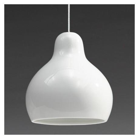 Lampa biała 300dpi
