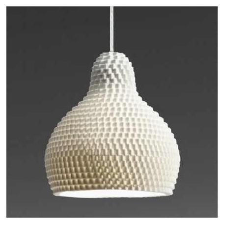Lampa biała 72dpi