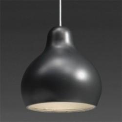 Lampa czarna 300dpi