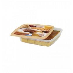Pojemnik do żywności CAKE prostokąt 3,2L