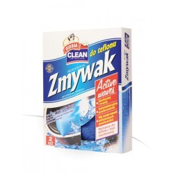 Zmywak Active waves 2szt.