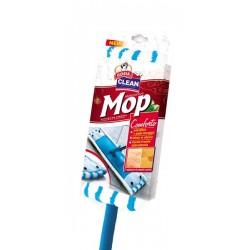 Mop płaski Comforto + kij