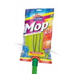 Mop RIO komplet