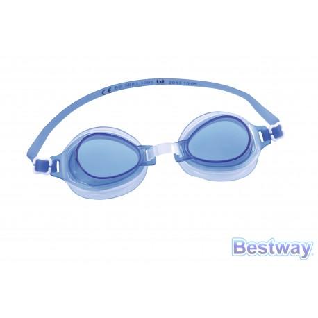 Okulary do pływania 3-6L BESTWAY