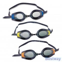 Okulary do pływania 7+ BESTWAY