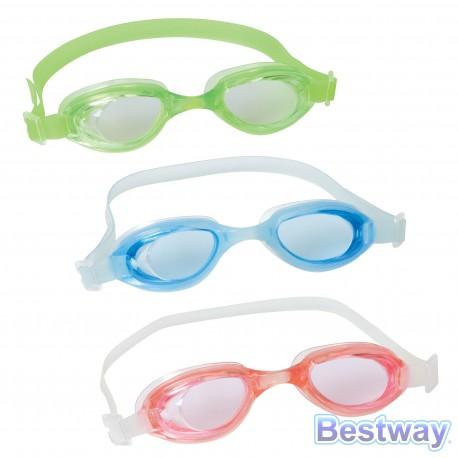 Okulary do pływania (3-6 L)