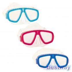 Maska do pływania 3+ BESTWAY