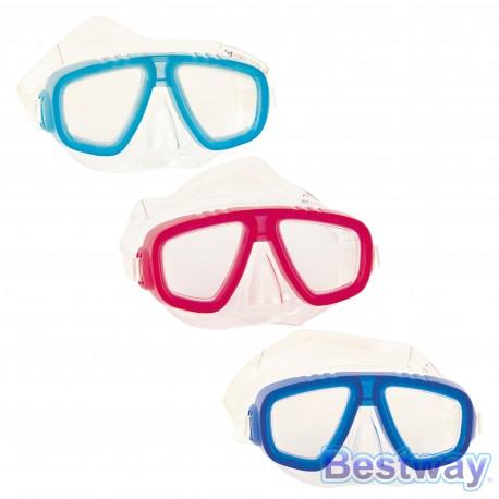 Maska do pływania 3-6L BESTWAY