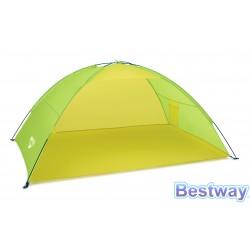 Namiot plażowy 90 x 200 x 130 cm