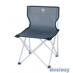 Krzesło turystyczne składane 50x50x72cm
