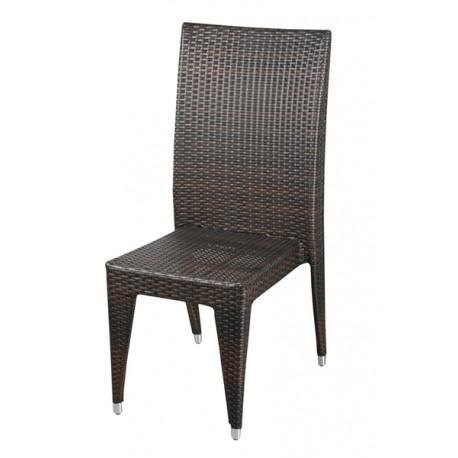 Krzesło BAHIA