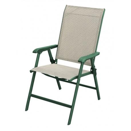 Krzesło ATLANTA