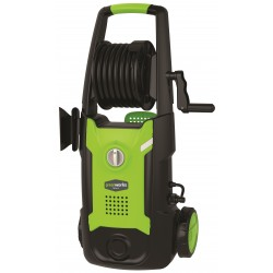 Myjka ciśnieniowa elektryczna G4 130Bar