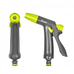 LIME LINE Pistolet prosty regulow. HANDY