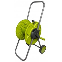 LIME LINE Wózek na wąż 1/2` 50m CLOVER