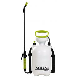 Opryskiwacz ciśnieniowy AQUA SPRAY 3l
