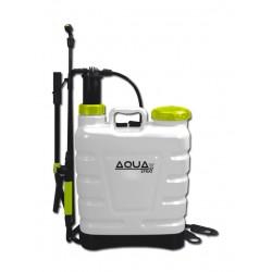 Opryskiwacz ciśnieniowy plecakowy 16L AQUA SPRAY