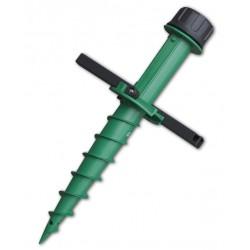 Podstawa wkręcana do parasola 25-34mm