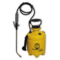 PREMIUM Opryskiwacz ciśnieniowy 5l
