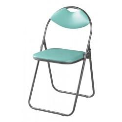 Krzesło Domino składane